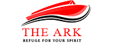 The Ark Of God